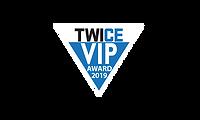 TwiceVIP_PartnershipPageLogo.png