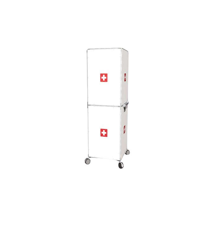 CleanZone-5000