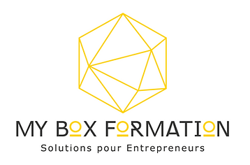 My Box Formation Formation professionnelle