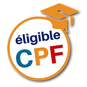 Formation-éligible-CPF-Compte-personnel-