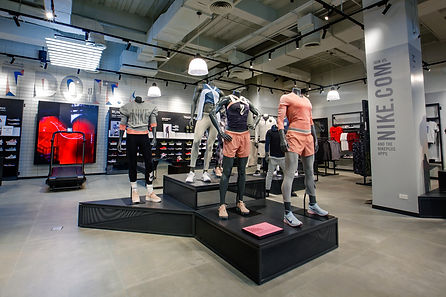 Nike Store_30.JPG