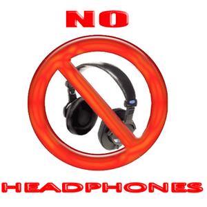 polls_no_headphones_4725_542320_answer_4_xlarge.png