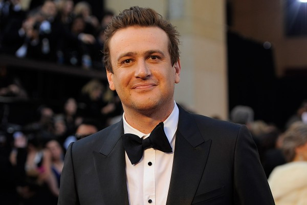 Jason-Segel.jpeg