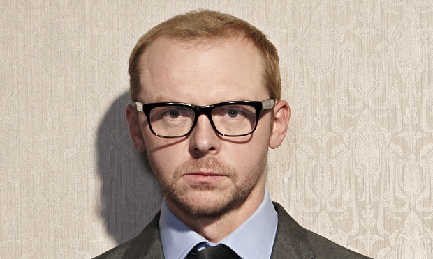 Simon-Pegg-on-Edgar-Wrigh-010.jpg