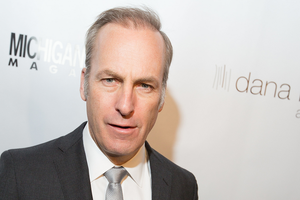54f6008297f135555649314a_bob-odenkirk-quit-snl.png