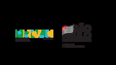 logos_proac_e_estado_realização.png