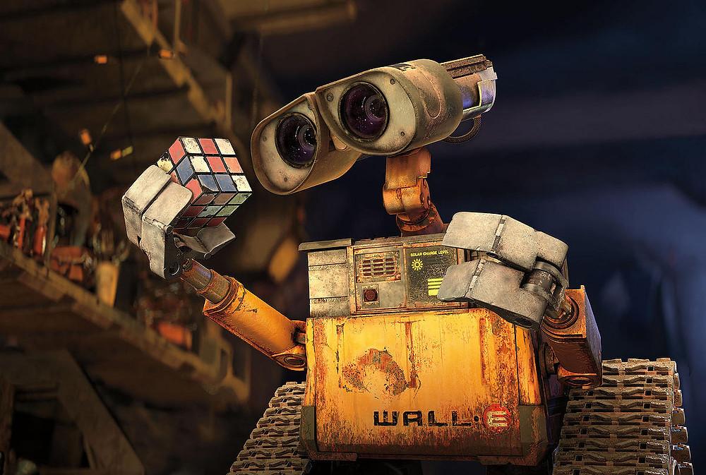Wall-E_Cubecolors.jpg