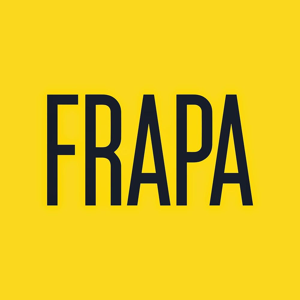 FRAPA LOGO - Alta.jpg
