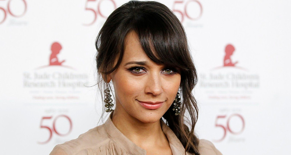 Rashida-Jones-4.jpg