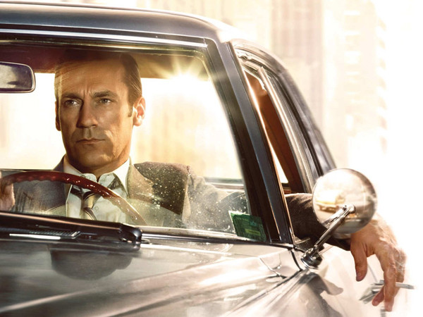 mad-men-season-7-part-2-poster-600x450.jpg