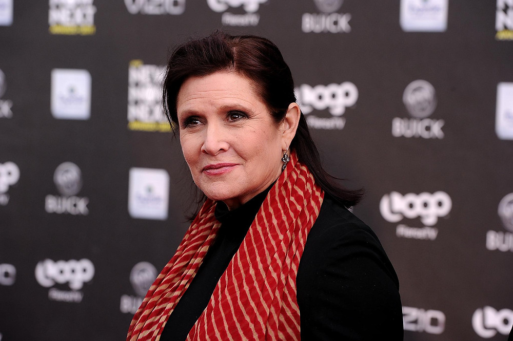 carrie-fisher-large-picture.jpg