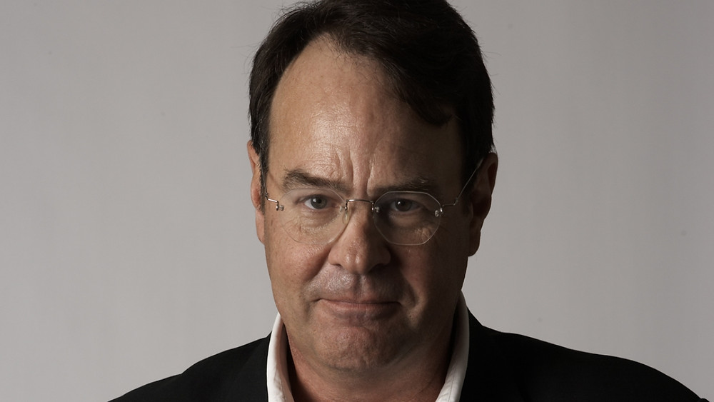 dan-aykroyd-wallpaper-6.jpg