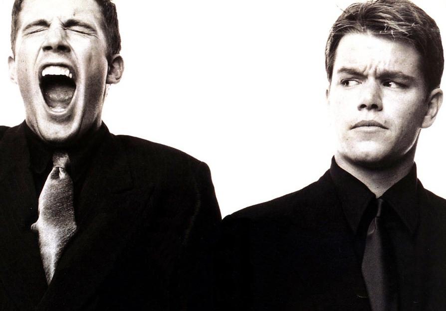 Ben---Matt-Damon-ben-affleck-255904_1020_1400.jpg