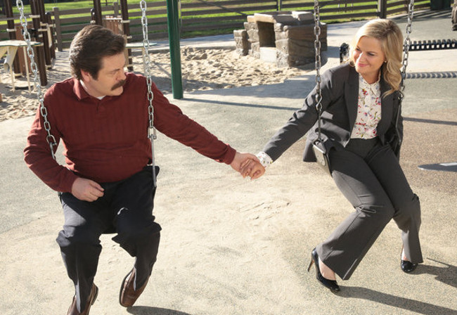 ron-and-leslie-parks-and-rec-finale.jpg