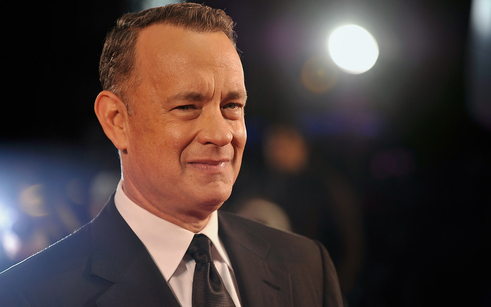 tom-hanks-autism-ftr.jpg