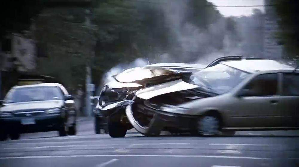 amores-perros-car-crash.png