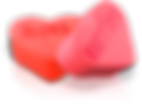 two_candy_hearts_13892 (3).png