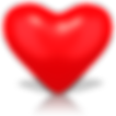 single_heart_800_clr_1595.png