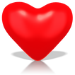 single_heart_800_clr_1595.png