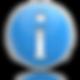 information_button_symbol_800_clr_6174.p