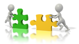two_puzzle_pieces_coming_together_pc_160