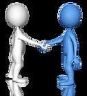 stick_figure_handshake_standout_800_clr_