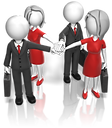 business_team_huddle_800_clr_12008.png