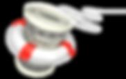 white_life_buoy_save_dollar_800_clr_2837