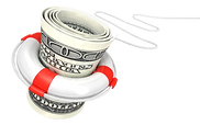 white_life_buoy_save_dollar_800_clr_2837