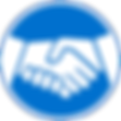 handshake-icon-11151.png
