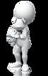stick_figure_holding_gray_dog_800_clr_39