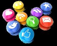 circular_social_media_icons_800_clr_9139