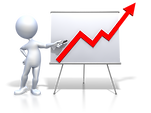 stick_figure_presenting_stock_increase_1
