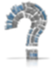 custom_word_question_mark_15715.png
