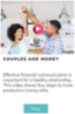 couplesandmoneyvideobutton.JPG
