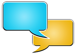 two_rectangle_bubble_chat_800_clr_15181.
