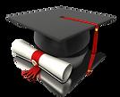 diploma_hat_graduation_800_clr_8164.png