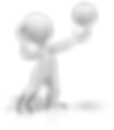 stick_figure_serve_volleyball_800_clr_36