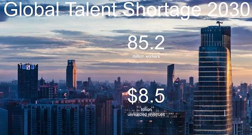 shortage.PNG