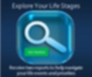 Life Stage Insights - medium rectangle.p
