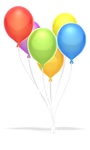 balloons_pc_800_clr_3518.png