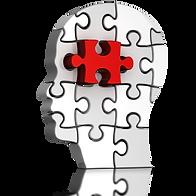 head_puzzle_piece_standout_800_clr_15557