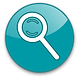 magnifying_glass_800_clr_16614.png