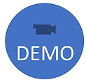 demonstration button.png