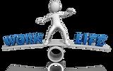 work_life_balance_800_clr_13700.png