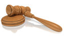 court_gavel_pc_800_clr_2525.png