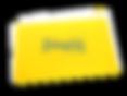 confidential_folder_documents_800_clr_44