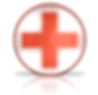 hospital_health_cross_button_800_clr_687