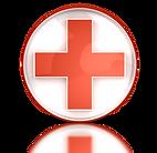 hospital_health_cross_button_800_clr_687