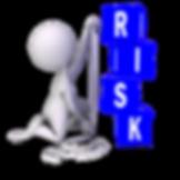 risk_measurement_5483.png